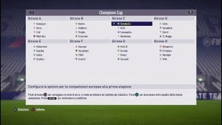 Hachim Mastour Fifa 18 Tvactioninfo