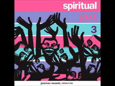 That's Why - Udoyeleg - Spiritual Jazz 3 - Jazzman Records 2012
