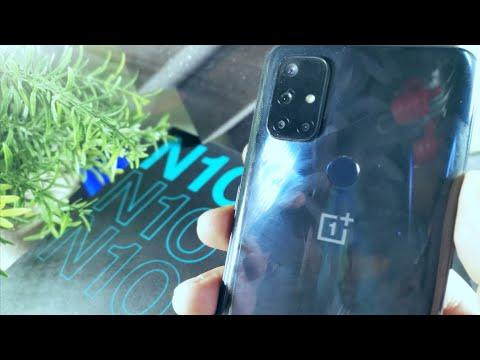 OnePlus Nord N10 in 2021   Top 5 reasons to buy now in 2021!