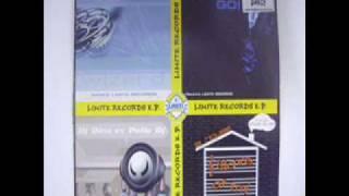 La House  -  Slave Of My Past (Chumi DJ Mix)
