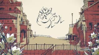 シャルル (Charles) - COVER by くろくも☁︎ (kurokumo)