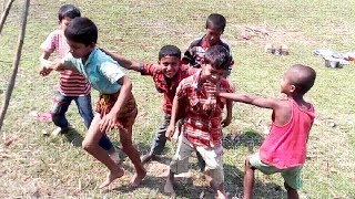Village funny kids Funny dance –Funny videos-Kids funny dance-Hardest try not to laugh challenge