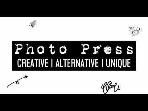 Photo Press