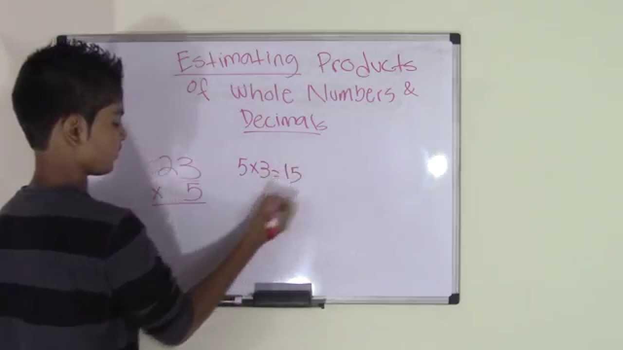 how to cut decimals in r
