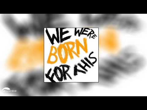 Justin Bieber - We Were Born For This (Official Song)