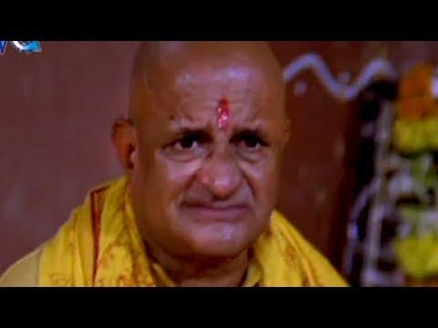 छिनार पंडित |  Chinar Pandit |  Rangili Chunariya Tohare Naam | HD 2018 Song |