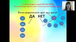 Как зарабатывать в интернет 31 100 руб  Не развод, все подробно
