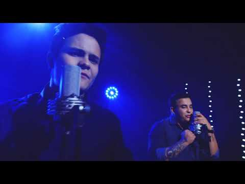 Matheus & Kauan - A música que a vida pede