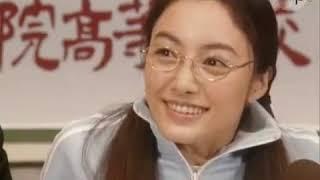 Cô Giáo Gangster phần 2 tập 11   Phim hài Nhật bản có sud