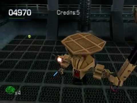 star wars episode 1 jedi power battles ps1