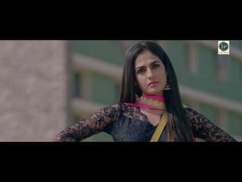 shandaar jatti (Full Song ) jindu bhullar   garry grewal productions   Latest Punjabi Song 2016  GGP