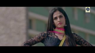 shandaar jatti (Full Song ) jindu bhullar  |garry grewal productions | Latest Punjabi Song 2016| GGP