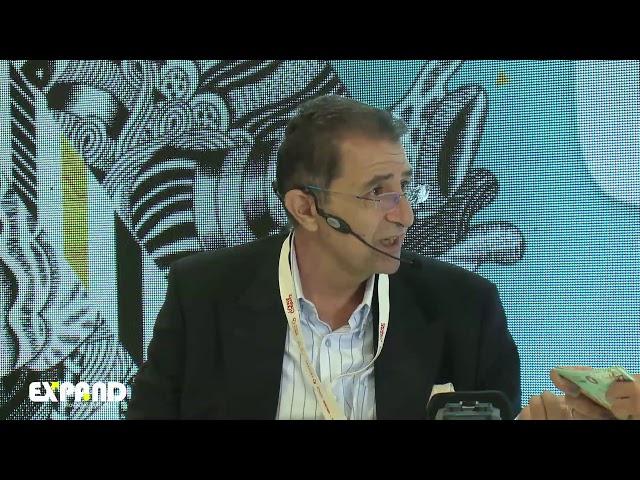 الأستاذ الدكتور طارق زكي يتحدث عن فائدة الدعامات الدوائية والفرق بينها و بين الدعامات العادية