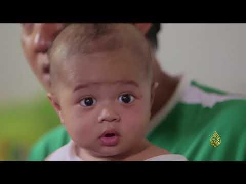 هذا الصباح- تجديد منازل الفقراء في إندونيسيا  - 11:21-2017 / 9 / 19