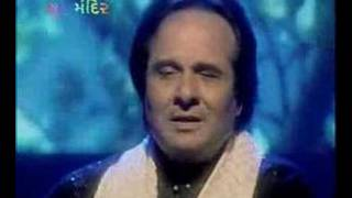 Kankotri Aafrin Manhar Udhas Song3