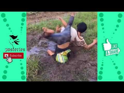 Китайский Смешные Шутки Смешные Видео