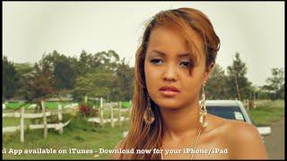 Kila Mmoja- Nonini ft Lady Bee & Chege TMK (Official Video)