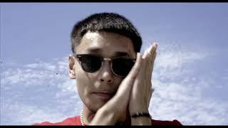 AJayTheGreat  - Just Left The Bank ft. Jr007 (Trenchmobb)