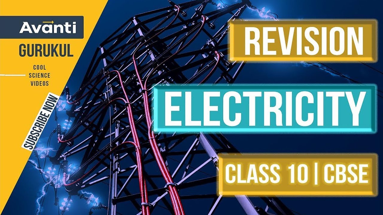 Science Extras Electrical Concepts Science Extras Electrical Circuits