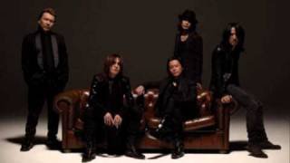 A song of Luna Sea. Im sorry that I didn't add more pics of LS but ...