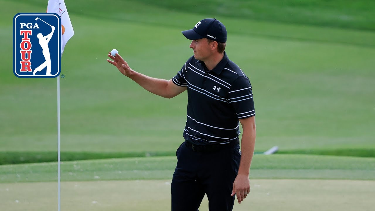 Every hole-in-one from the 2020-21 season … so far