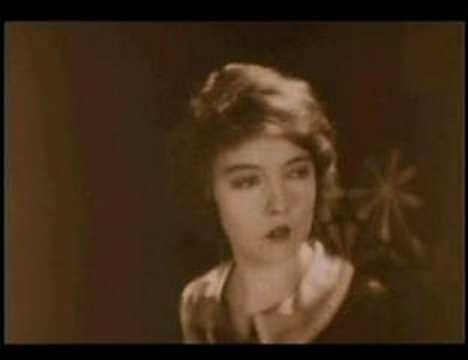 Anna and Lennox - Way Down East (1920)