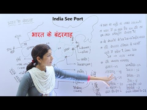 GK INDIA See port Details Guide And Study Materials For Civil Services Exam