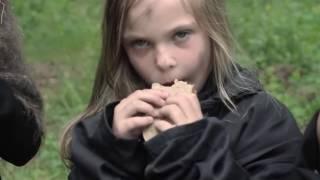 Смотреть клип Антиреспект И Михаил Архип - Быть Добру
