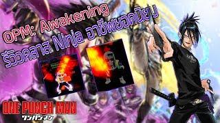 Live Live Roblox Ro Ghoul Ep 76 ส มส ยาวๆคร บว นน ม ก จกรรม - Yupina