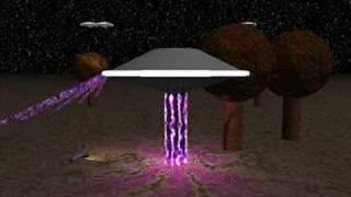 Alphanovus - Trance is my Life