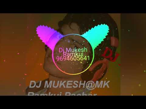 Mari cac ki Gmdaki dja Rajasthani 2018_3D Brazil mix Dj Mukesh Ramkui