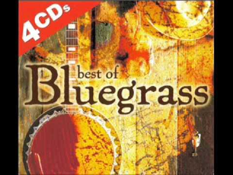 The best of bluegrass - Blue Moon of Kentucky