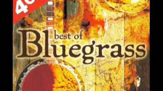 The best of bluegrass - Blue Moon of Kentucky