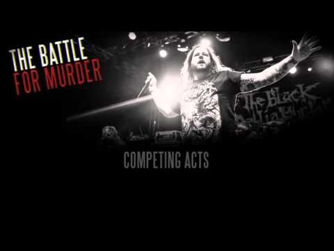 Arkphonic Presents Battle For Murder