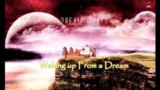 TeknoAXE's Royalty Free Music -Intro #31 (Waking Up From a Dream) Dubstep/Downtempo/Techno