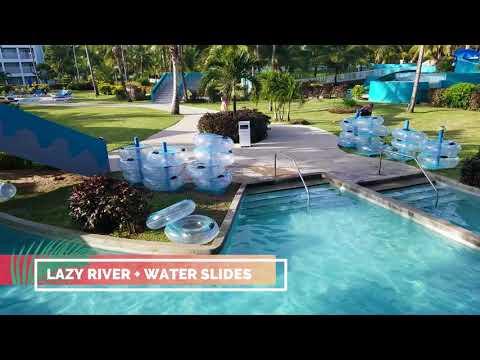 Coconut Bay Resort Saint Lucia