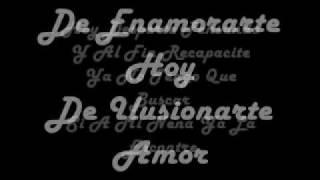 Buscando Amor   Oreo & Deko Ft Av Low YouTube Videos