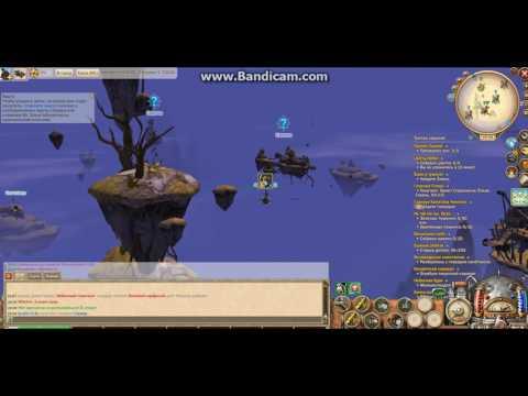 Танковые онлайн игры - симуляторы и браузерные игры про танки