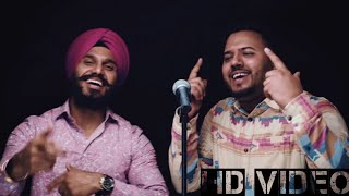 Daaru Badnaam krti song / Manish Dewangan