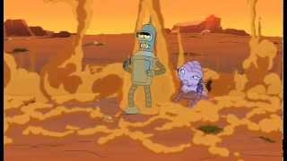 Bender - I