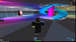 Aww, come on! another Roblox Gameplay! lol