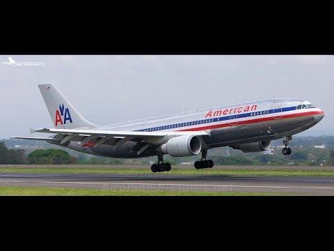 Queens Catastrophe | American Airlines Flight 587