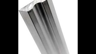 Where To Find Planer Knives On Line