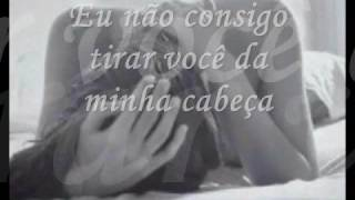 Tradução da música Breathe Again de Toni Braxton