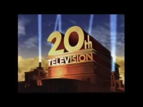 Turner Entertainment Co./Rai Trade/01 Distribution/Rai Cinema/MTM/Fandango/20th Television Logos