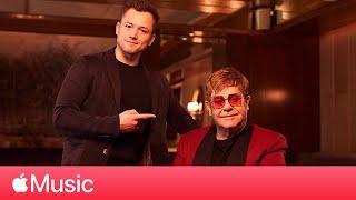 Baixar Rocket Hour: Elton John and Taron Egerton Rocketman Special [CLIP] | Beats 1 | Apple Music