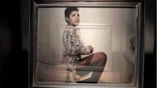 Ab-Soul - Empathy ft. Alori Joh & JaVonte