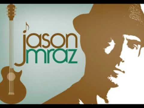 JASON MRAZ   I'm Yours REGGAE REMIX Prod By Pedro EA