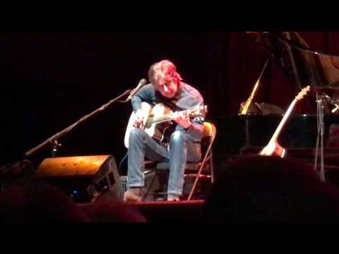 Eric Johnson - Song For George