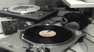RETRO MIX LIVE : LEVEL 42 / ERASURE / PET SHOP BOYS ( PART 1 )